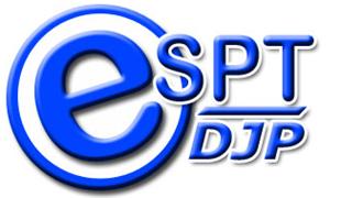 Download Aplikasi e-SPT Masa PPN 1107 Bagi Pemungut PPN