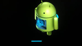 Arti dan fungsi recovery mode pada handphone Android 1