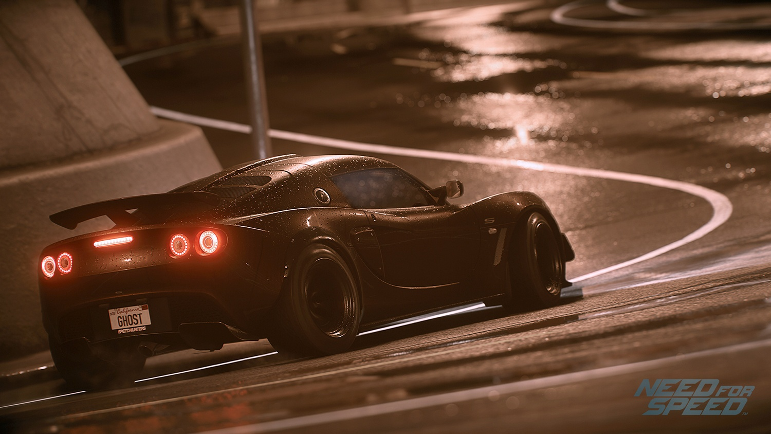 download free need for speed 2 se pc game full version