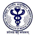 AIIMS Delhi Recruitment 2017 Apply 322 Teaching and Non-Teaching Jobs aiims.edu