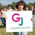 Garantie Jeune !