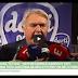 Πασχάλης Τερζής: Μιλάει για τη δισκογραφική του επιστροφή και για όσα γράφτηκαν για την υγεία του (βίντεο)