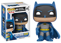 Funko Pop! Batman Super Friends