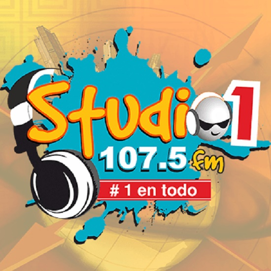 Radio Studio 1 Huancavelica