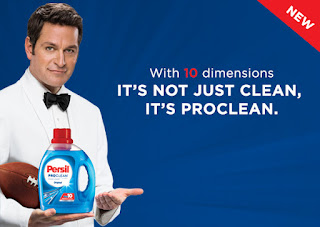 http://www.persilproclean.com/us/en/the-big-game.cky.html