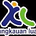 Trik Daftar Dan Menaikkan QOS Dengan XL Jumbo ION Polosan Permanen Update Februari 2016