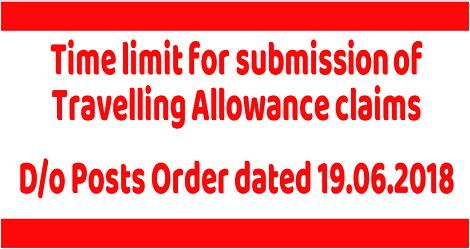 time-limit-for-submission-of-ta-claims