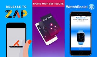 10 Game Berbayar iPhone Yang di Gratiskan Hari ini