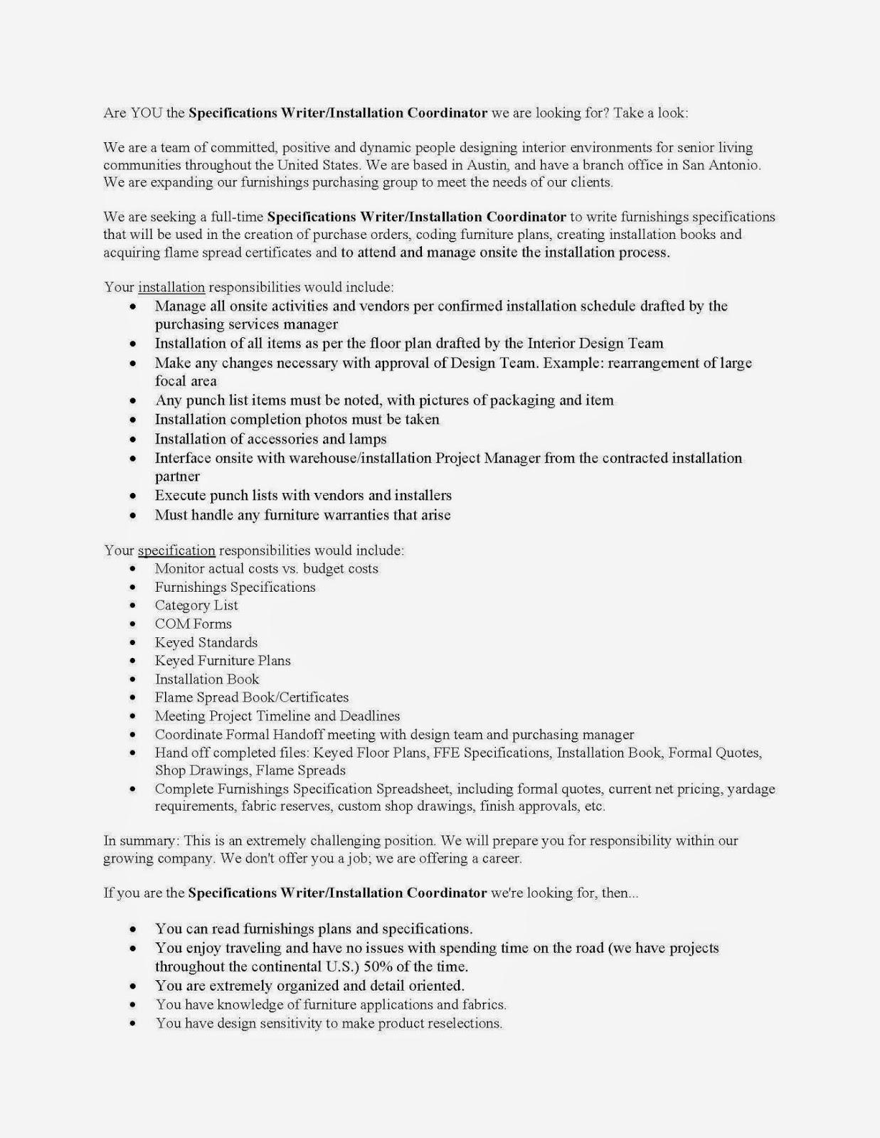 professional resume writers new england