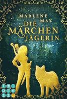 https://www.carlsen.de/epub/die-maerchenjaegerin/95355