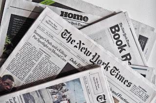 Periódico Diario