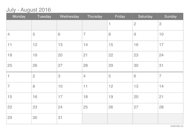 July 2016 Weekly Printable Calendar, July 2016 Blank Weekly Templates, July 2016 Blank Weekly Calendar, July 2016 Weekly Calendar Printable, Weekly July 2016 Calendar Templates, July 2016 Editable Weekly Templates, July 2016 Printable Calendar July 2016 Weekly Printable Calendar, July 2016 Blank Weekly Templates, July 2016 Blank Weekly Calendar, July 2016 Weekly Calendar Printable, Weekly July 2016 Calendar Templates, July 2016 Editable Weekly Templates, July 2016 Printable Calendar