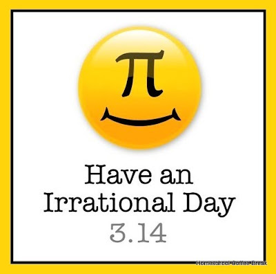 Favorite Pi(e) Recipes for Pi Day on Homeschool Coffee Break @ kympossibleblog.blogspot.com  #recipes #pie