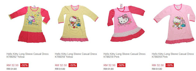 http://www.lazada.com.my/catalog/?q=Hello%20Kitty%20Long%20Sleeve%20Casual%20Dress%20KT88262%20Yellow%20
