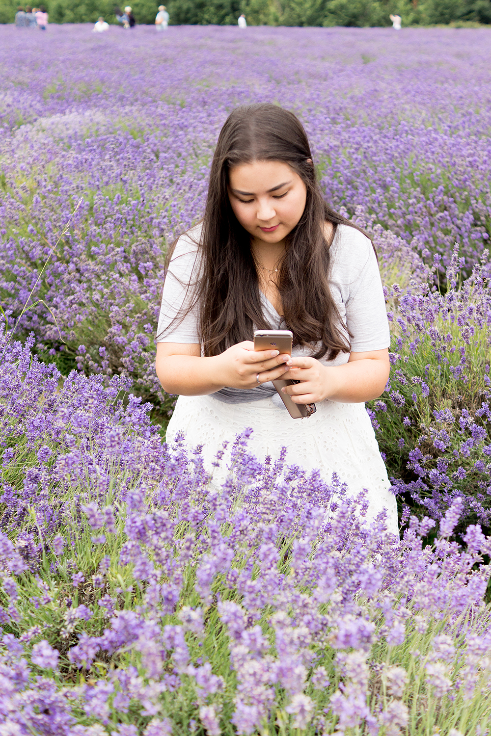 Mayfield-lavender-Boden-fashion-style-broderie-photography-Barely-There-Beauty-blog