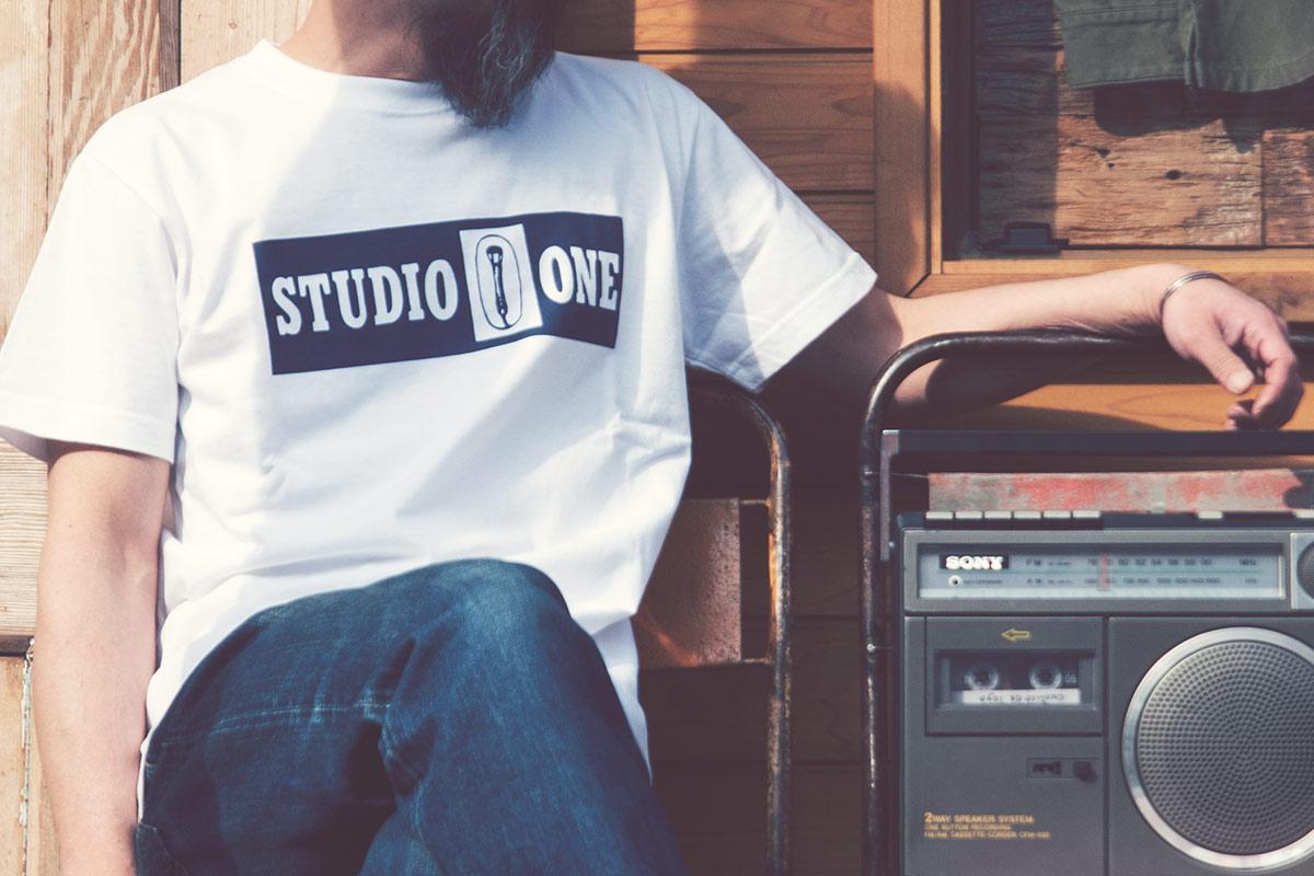 OR GLORY オアグローリー スタジオワン Tシャツ 通販 店舗
