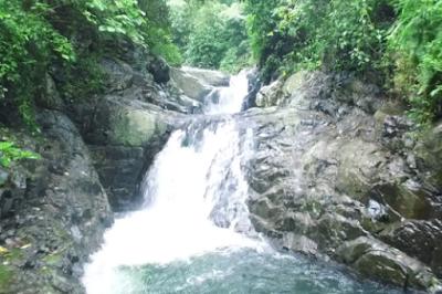 Curug, wisata curug salah satu wisata alami yang terdapat di purwakarta