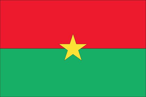 A Brief History Of Burkina Faso - Historynations.com