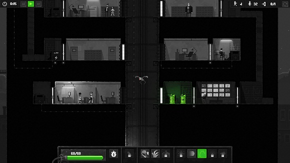 zombie-night-Terror-pc-screenshot-www.ovagames.com-3