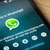 Si en el 2017 whatsApp deja de funcionar en su celular, esta podria ser la causa