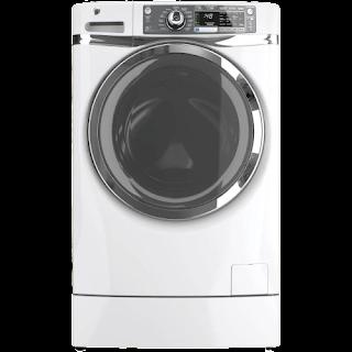 Top 7 best washing machine