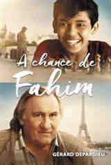 A Chance de Fahim - Legendado
