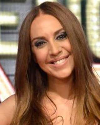 El desnudo de Mónica Naranjo para este verano 2018  revoluciona Instagram