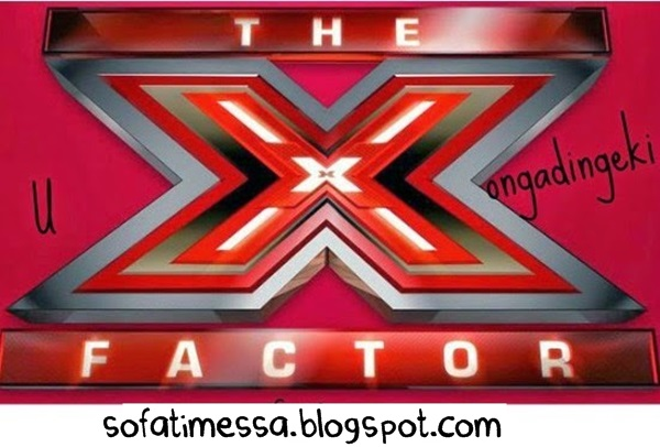 the x factor south africa, x facto sa auditions, x factor south africa review