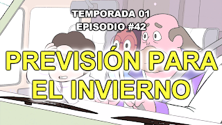https://www.dailymotion.com/video/x37cqey_steven-universe-espanol-espana-1x42-prevision-para-el-invierno-1080p-hd-sin-marcas_tv