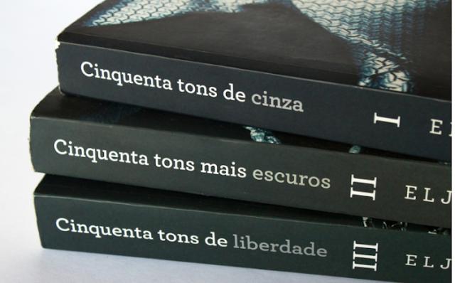 https://ilivrosbrito.blogspot.com/2019/02/trilogia-cinquenta-tons-de-cinza.html