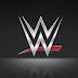 WWE pode estar comprando a ROH em breve