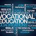 Career Tips: ऐसे चुनें वोकेशनल कोर्स,  मिलेंगे जॉब के अवसर ही अवसर