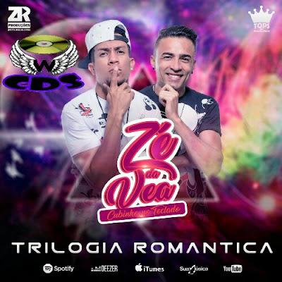 https://www.aquelesom.com/download/ze-da-vea-trilogia-romantica-2019