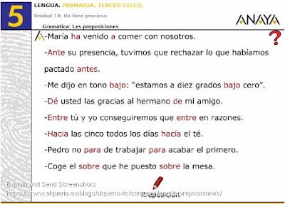 http://www.juntadeandalucia.es/averroes/centros-tic/41009470/helvia/aula/archivos/repositorio/0/115/html/datos/10_leng/30_rdi/U14/1403_02.htm
