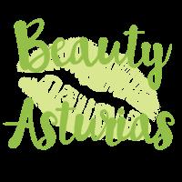 www.beautyasturias.com
