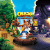 Review Crash Bandicoot N Sane Trilogy