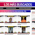 MIJP lanza portal web sobre los delincuentes más buscados del país y el mundo (Info + Enlace)