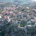 Ενωση Χειμαρριωτών:Αν με το ζόρι η αλβανική κυβέρνηση θέλει να προσθέσει νέες, την πένα θα την κρατάμε εμείς.[βίντεο]