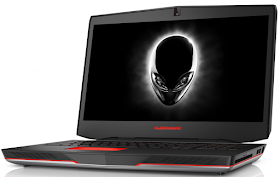 Dell Alienware 17 R2 Drivers Download for Windows 10 64bit
