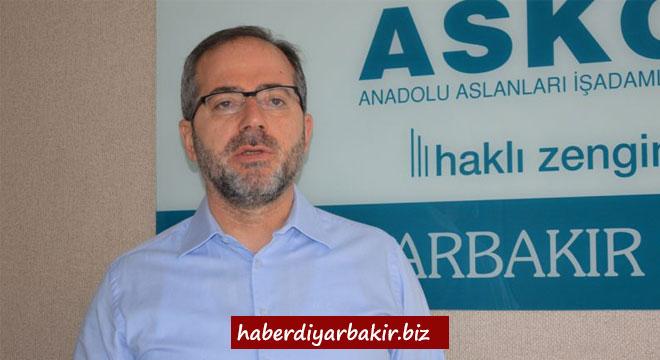 Aydın Altaç: Almanya, Türkiye'yi kazanma yolunu seçmeli