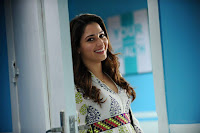 Tamanna Latest Glamorous Photo Photo Shoot HeyAndhra
