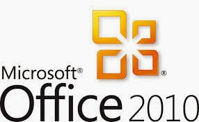ms office home and business 2010 free download