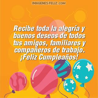 Imágenes de feliz cumpleaños para hombres gratis. Tarjetas con mensajes y frases para enviar a grupos de Whatsapp