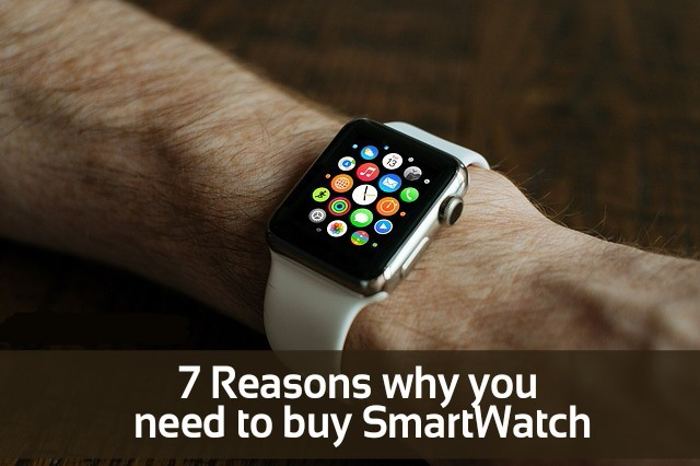 Reasons _to_buy_a_smartwatch