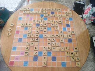 Bangalore Scrabble 2017 game 10