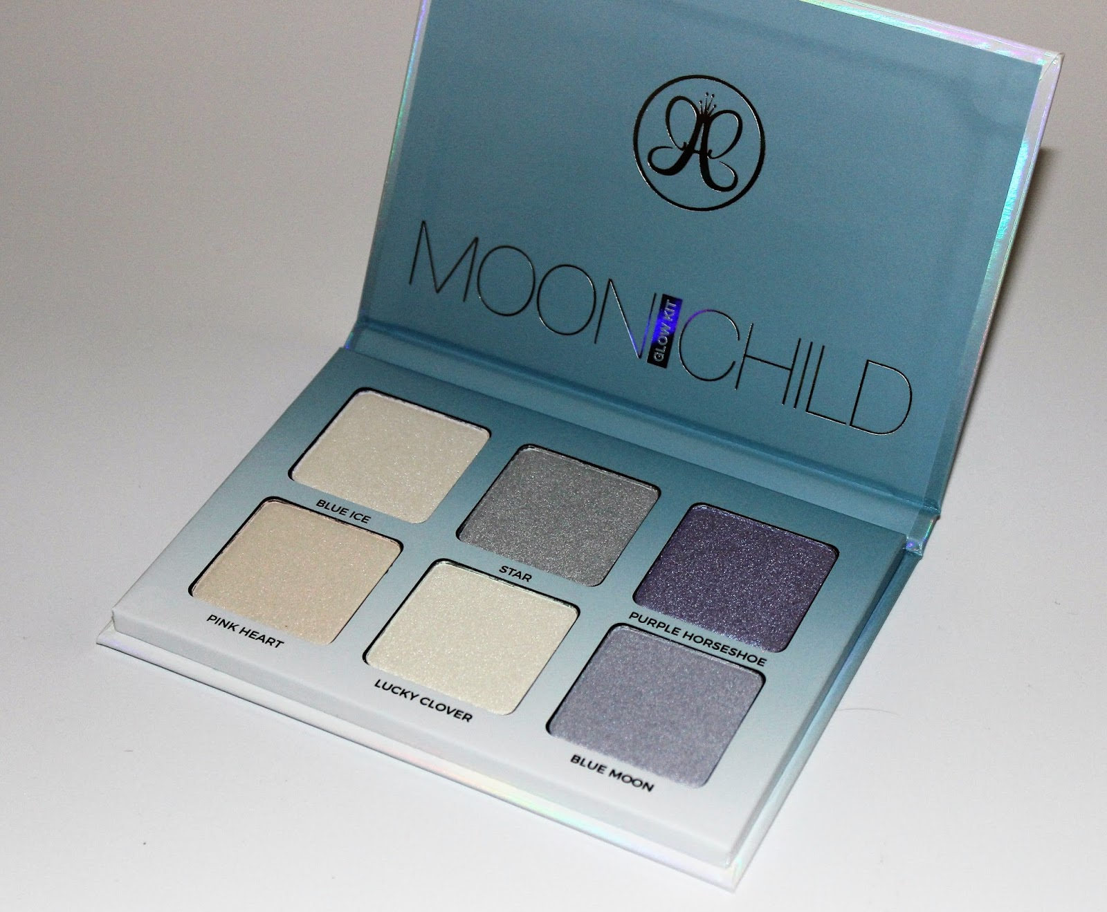 ABH Moonchild