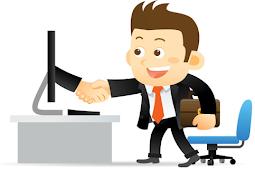 5 Tips Menjaga Kepercayaan Pelanggan yang Perlu Diketahui