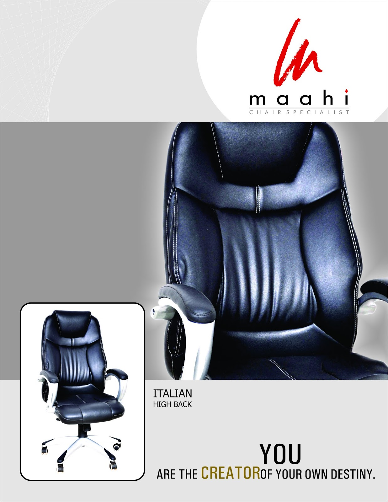 Revolving Chair Manufacturers In Ahmedabad Whiskey Barrel Table And Chairs Maahi