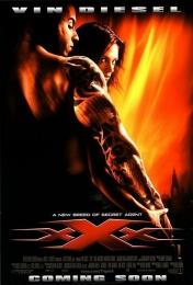 XXX   Bmovies