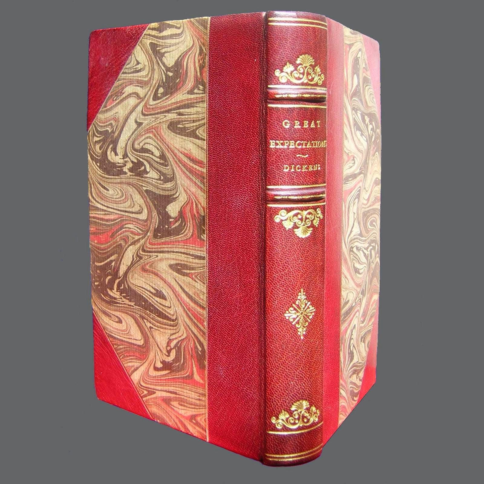 Inspiration And Originality Underlined: Fine Press Books